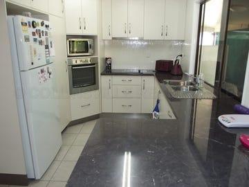 7773 Bowen Developmental Rd, Collinsville, Qld 4804