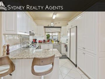 3 Reserve Street, Smithfield, NSW 2164