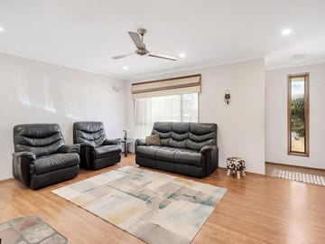 82 Rowbotham Street, Rangeville, Qld 4350