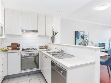 35/30 Herbert Street, West Ryde, NSW 2114