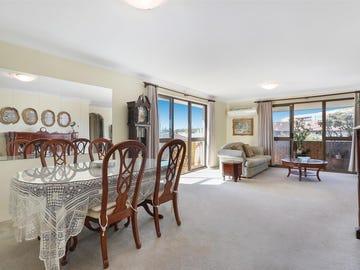 11/39 - 41 Doncaster Ave, Kensington, NSW 2033