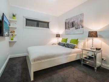 201 360 St Kilda Road Melbourne Vic 3004 Apartment For