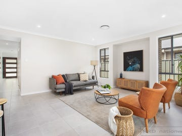 7 Fairway Street, Rutherford, NSW 2320