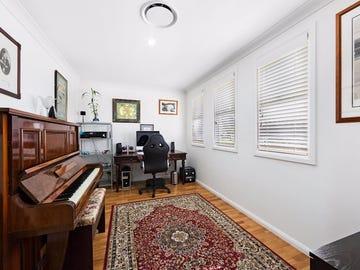 86 Southern Ocean Street, Lake Cathie, NSW 2445
