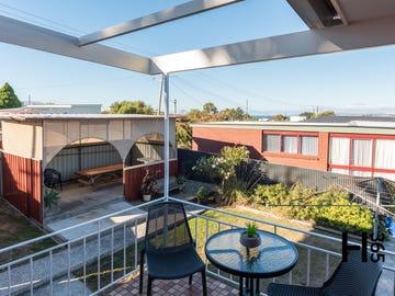 3 Lovett Street, Devonport, Tas 7310