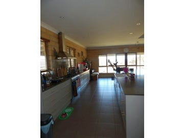 1210 Dangelong Rd, Cooma, NSW 2630