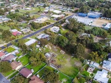 19 Alexander Avenue, Naracoorte, SA 5271
