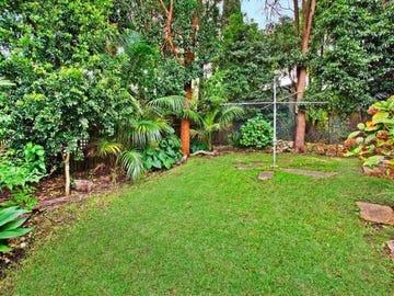 78 Consul Road North, Narraweena, NSW 2099