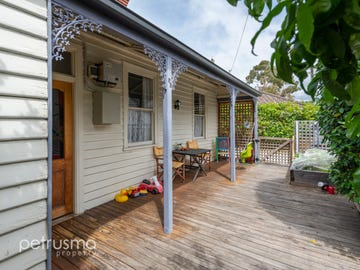 5b Princes Street, Sandy Bay, Tas 7005