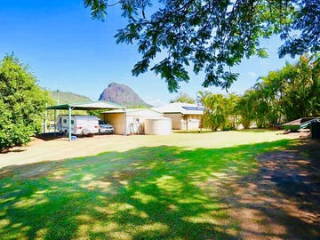 55 Parkview Rd, Glass House Mountains, Qld 4518