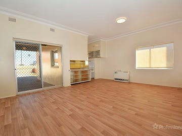 60 Cook Street, Lithgow, NSW 2790
