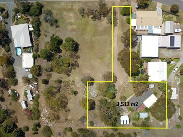 Lot 1/39 Eric Avenue, Port Lincoln, SA 5606