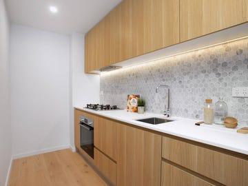 315/408 Victoria Road, Gladesville, NSW 2111