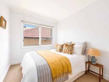 4/259 Johnston Street, Annandale, NSW 2038