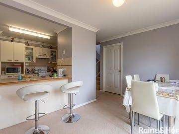 3/171 Keppel Street, Bathurst, NSW 2795