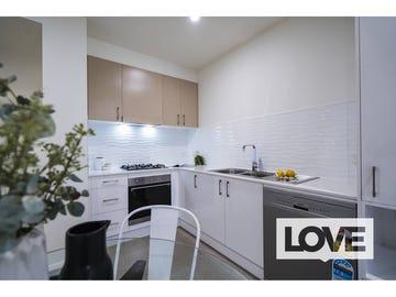 106/21 Lake Street, Warners Bay, NSW 2282