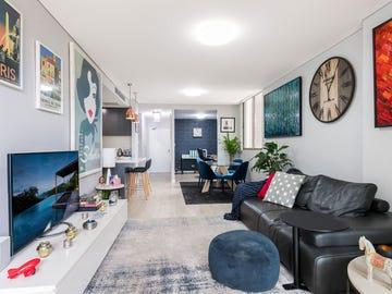 113/82 Bay Street, Botany, NSW 2019
