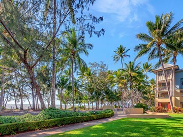 631/49-63 Willams Esplanade, Palm Cove, Qld 4879