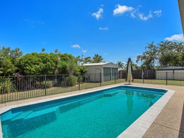 4 Perch Court, Andergrove, Qld 4740
