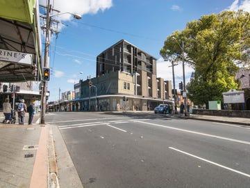 392 Illawarra Road, Marrickville, NSW 2204