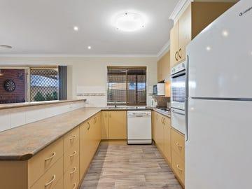 12 Ennor Place, Kangaroo Flat, Vic 3555