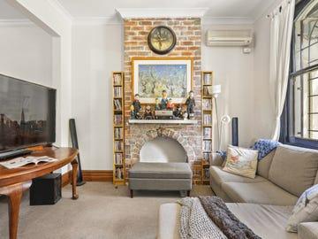 110 Alice Street, Newtown, NSW 2042