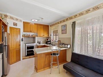 33 Lily Street, Bridgewater On Loddon, Vic 3516