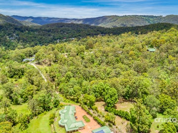 Lot 3, 59 Hersden Court, Bonogin, Qld 4213