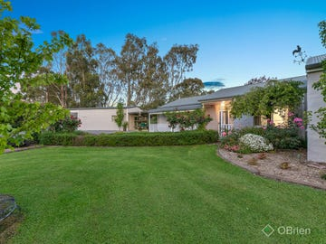 24 Greenhill Court, Bunyip, Vic 3815
