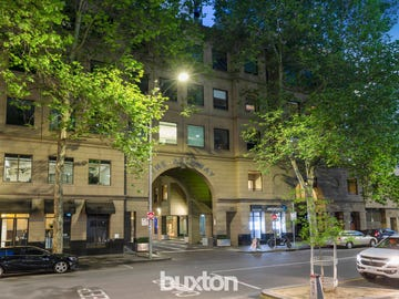 1/535 Flinders Lane, Melbourne, Vic 3000