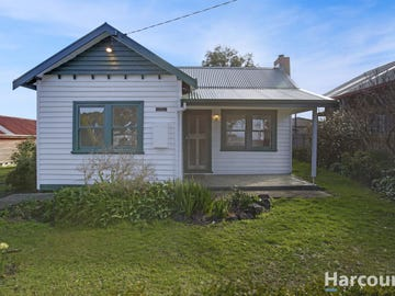 2973 Main Neerim Road, Neerim Junction, Vic 3832