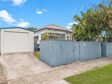 381 Glebe Road, Merewether, NSW 2291