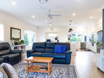 Matisse 107/50 Spinifex Avenue, Tea Gardens, NSW 2324
