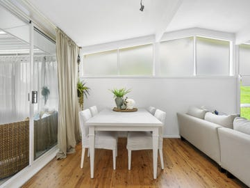 51 Wesley Street, Elanora Heights, NSW 2101