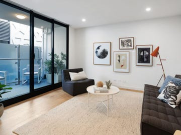 201/33-35 Breese Street, Brunswick, Vic 3056