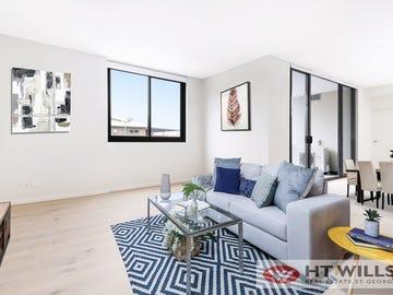 A103/9 Derwent Street, South Hurstville, NSW 2221