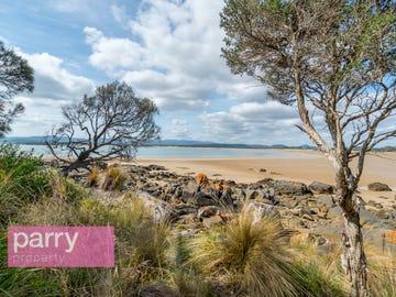 2 Hawley Esplanade, Hawley Beach, Tas 7307