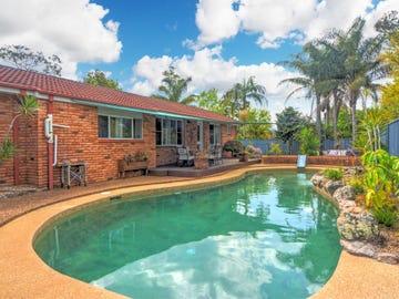 6 Ikara Place, North Nowra, NSW 2541
