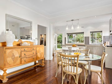40 Barcoo Street, Roseville, NSW 2069