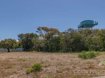 8 Koomal Close, Peppermint Grove Beach, WA 6271
