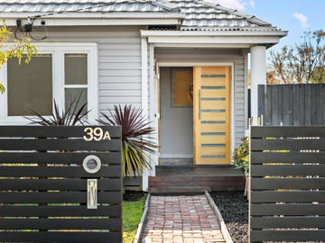 39A Northcliffe Road, Edithvale, Vic 3196
