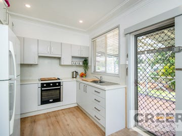 6 Parker Street, Hillsborough, NSW 2290