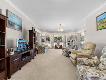 1 Creekwood Court, Warner, Qld 4500