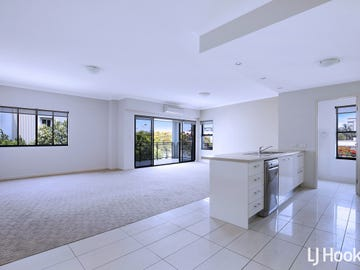 11/448 Oxley Avenue, Redcliffe, Qld 4020