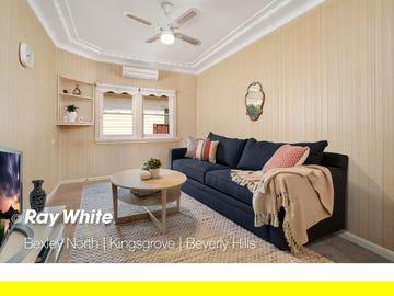 76 Grove Avenue, Narwee, NSW 2209