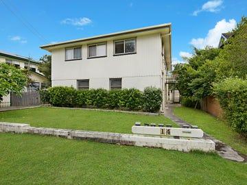 8/14 Elizabeth Drive, Noraville, NSW 2263