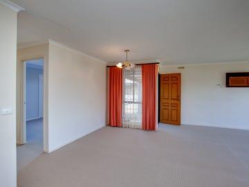 13 Jade Court, Wodonga, Vic 3690