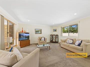 2/13 Farnell Road, Woy Woy, NSW 2256