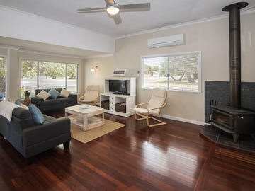 106 Adelaide Street, Busselton, WA 6280 - House for Sale