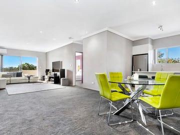 12/25-29 Turner Road, Berowra Heights, NSW 2082